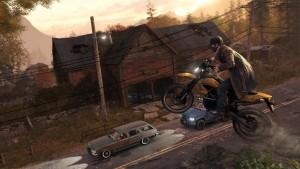 دانلود بازی Watch Dogs برای XBOX360 | تاپ 2 دانلود