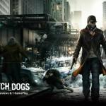 دانلود نقد و بررسی + گیم پلی بازی Watch Dogs