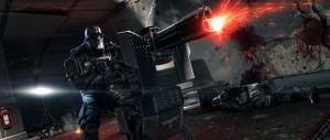 دانلود بازی Wolfenstein The New Order برای XBOX360 | تاپ 2 دانلود