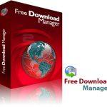 دانلود نرم افزار مدیریت دانلود Free Download Manager 3.9.4 build 1468