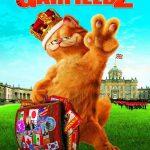 دانلود انیمیشن گارفیلد 2 Garfield 2