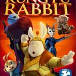 دانلود انیمیشن Legend of Kung Fu Rabbit