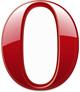 مرورگر اپرا Opera