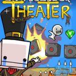 دانلود بازی BattleBlock Theater برای PC