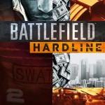 دانلود نسخه بتای بازی Battlefield Hardline برای PC