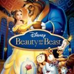 دانلود دوبله فارسی انیمیشن دیو و دلبر Beauty and the Beast