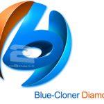 دانلود نرم افزار Blue-Cloner Diamond 5.10 Build 702