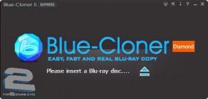 Blue-Cloner Diamond | تاپ 2 دانلود