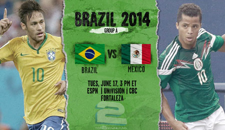 Brazil-vs-Mexico-World-Cup-2014