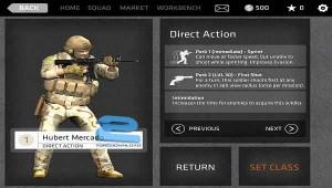 Breach & Clear اندروید  | تاپ2دانلود