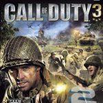 دانلود بازی Call of Duty 3 برای XBOX360