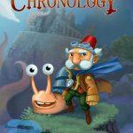 دانلود بازی Chronology برای PC