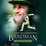 دانلود بازی Don Bradman Cricket 14 برای PC
