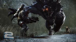 پیش به سوی E3 2014 | تاپ 2 دانلود