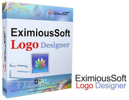 Image result for EximiousSoft Logo Designer Pro
