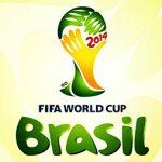 دانلود افتتاحیه جام جهانی Fifa World Cup 2014 Opening Ceremony