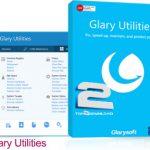 دانلود نرم افزار بهینه ساز سیستم Glary Utilities 5.5.0.13