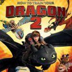 دانلود بازی How to Train Your Dragon 2 برای Wii