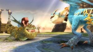 دانلود بازی How to Train Your Dragon 2 برای PS3 | تاپ 2 دانلود