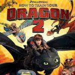 دانلود بازی How to Train Your Dragon 2 برای XBOX360