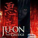 دانلود بازی Ju-on The Grudge Haunted House برای Wii