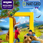 دانلود بازی Kinect Nat Geo TV برای XBOX360