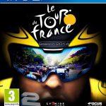 دانلود بازی Le Tour de France 2014 برای PS3