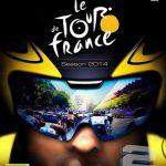 دانلود بازی Le Tour de France 2014 برای XBOX360
