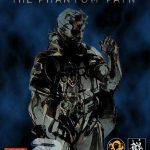دانلود تریلر بازی Metal Gear Solid V The Phantom Pain