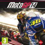 دانلود بازی MotoGP 14 برای PS3