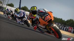 دانلود بازی MotoGP 14 برای PC | تاپ 2 دانلود