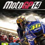 دانلود بازی MotoGP 14 برای XBOX360