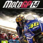 دانلود بازی MotoGP 14 برای PC