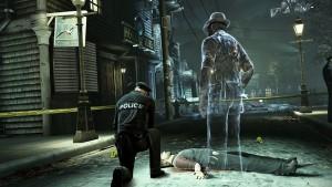 دانلود بازی Murdered Soul Suspect برای PC | تاپ 2 دانلود