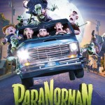 دانلود دوبله فارسی انیمیشن پارانورمن ParaNorman 2012