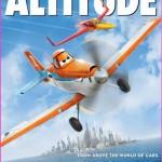 دانلود دوبله فارسی انیمیشن هواپیماها Planes 2013