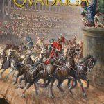 دانلود بازی Qvadriga برای PC