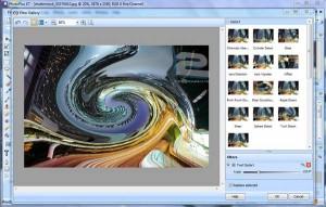 Serif PhotoPlus X7   تاپ 2 دانلود