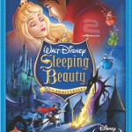 دانلود انیمیشن زیبای خفته Sleeping Beauty 1959
