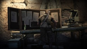 دانلود بازی Sniper Elite III برای PC | تاپ 2 دانلود