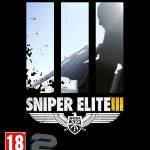 دانلود بازی Sniper Elite III برای PS3