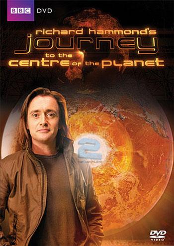 دانلود دوبله فارسی مستند سفر به اعماق زمین Journey to The Centre of the Planet   تاپ 2 دانلود