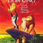 دانلود دوبله فارسی انیمیشن شیر شاه The Lion King