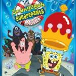 دانلود دوبله فارسی انیمیشن باب اسفنجی The SpongeBob SquarePants Movie