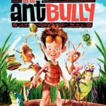 دانلود دوبله فارسی انیمیشن مورچه کش The Ant Bully