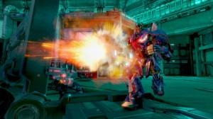 دانلود بازی Transformers Rise of The Dark Spark برای PS3 | تاپ 2 دانلود