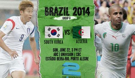 WORLDCUP_MATCHES_DL-South-Korea-Algeria