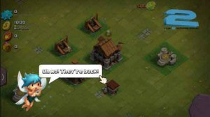 Clash of Lords اندروید  | تاپ2دانلود