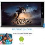 دانلود بازی اکشن Running Shadow HD v1.12 اندروید