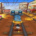 دانلود بازی مهیج Subway Surfers v1.27.0 اندروید
